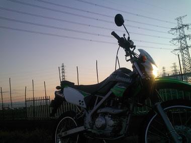 201211186.jpg