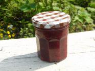 2012.5 strawberry jam 002