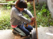 2012.5 isu dukuri 011