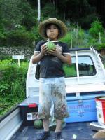 2012.8 himawarimangetsu 019