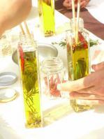 2012.10 picnic party-kokedama 009