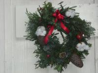2012.12 picnic party-wreath 048