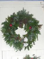 2012.12 picnic party-wreath 047