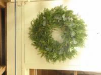 2012.12 picnic party-wreath 021