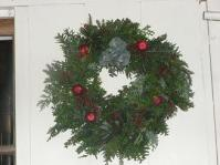 2012.12 picnic party-wreath 054