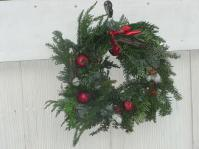 2012.12 picnic party-wreath 049