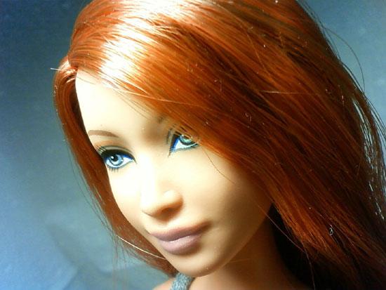 barbie-21.jpg
