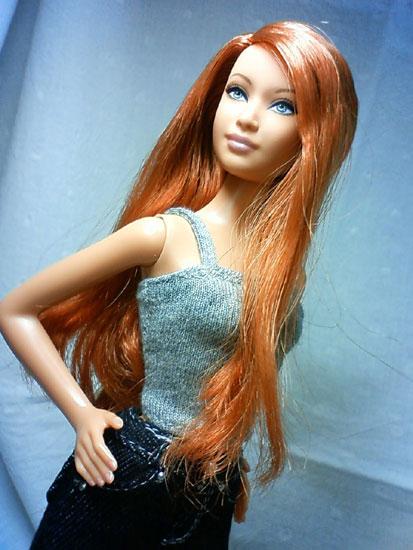 barbie-26.jpg
