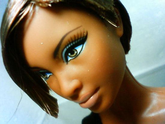 barbie-31.jpg