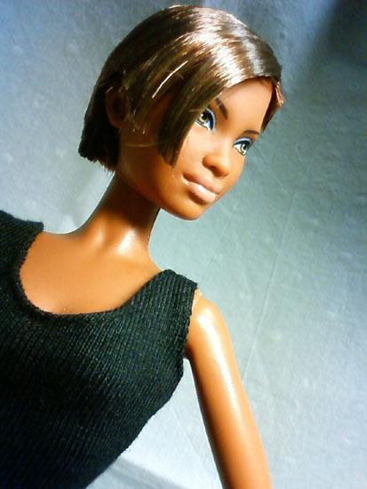 barbie-34.jpg
