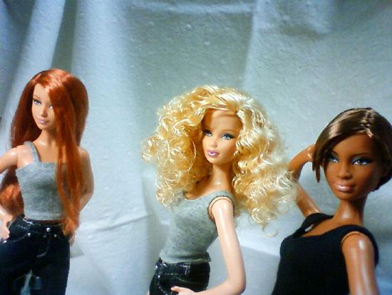 barbie-35.jpg