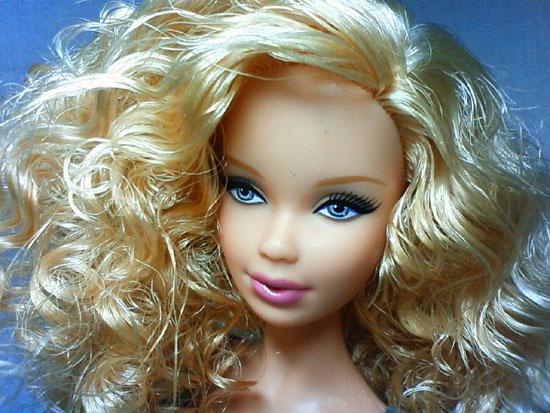 barbie-5.jpg