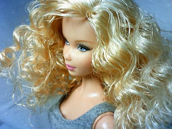 barbie-6.jpg