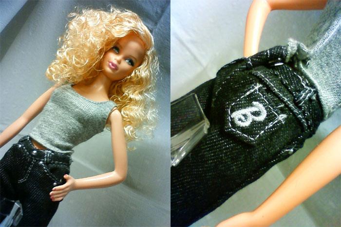 barbie-7.jpg