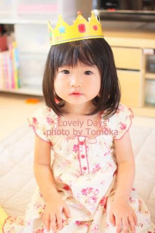 _MG_3186a_convert_20110727235339.jpg