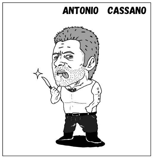 cassano.jpg