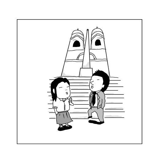 nv1.jpg