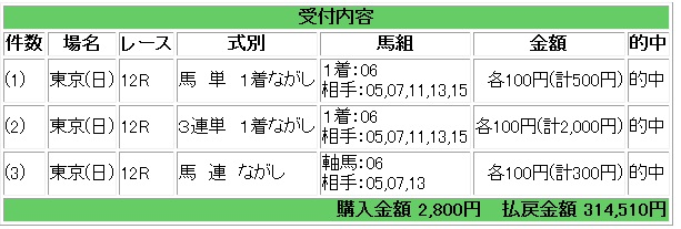 20120610tk12r.jpg