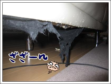030_20121027102210.jpg