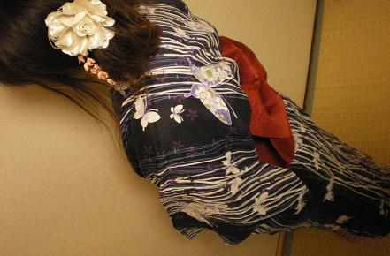 2011.7.7偽七夕祭りw 1