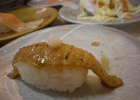 2011.7.15 寿司とノーマネーでぇとw 2
