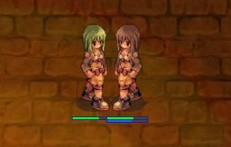 2011.9.17 かあいい双子(。´ω`。)デレデレ 9