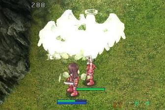 2011.9.17 かあいい双子(。´ω`。)デレデレ 7