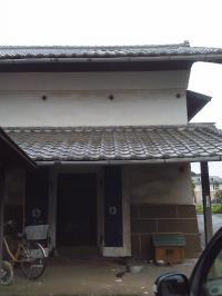 吉田農園1