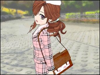 鶴見_028