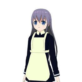 maid_001.jpg
