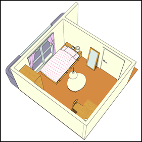 room_024.png