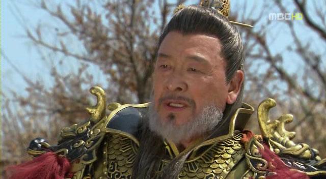 善徳真興王-1