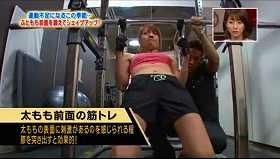 s-hitomi nishina diet9995
