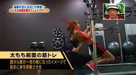 s-hitomi nishina diet9994