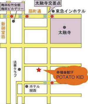 PK_map.jpg