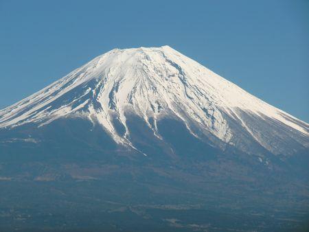 富士山あっぷ