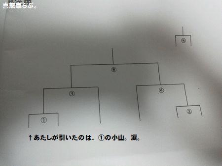 moblog_c743698c.jpg