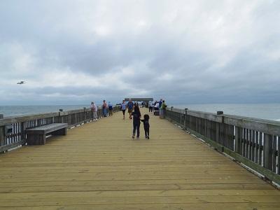 2014年9月観光2