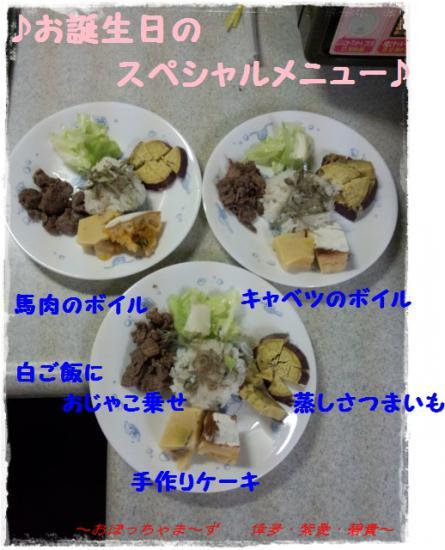 IMG_20121112_185053-1.jpg