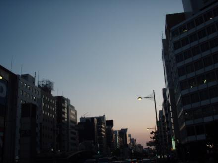 P5180331.jpg