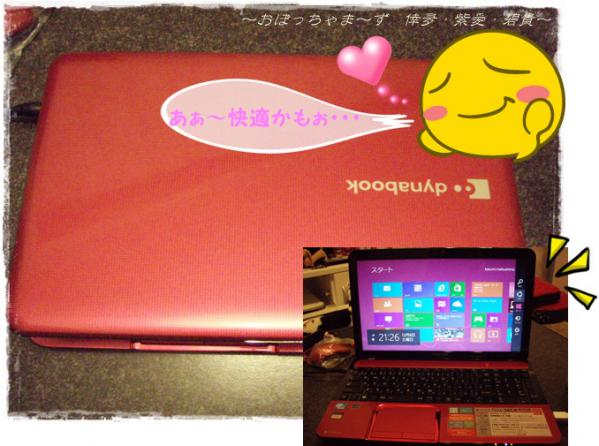 PC080009-1.jpg