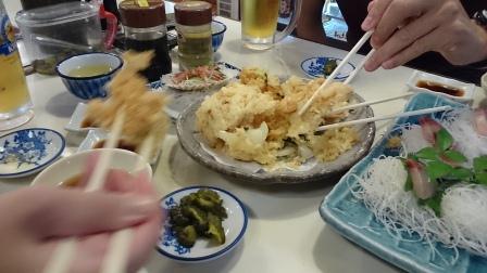 20140920⑩沼津の料理