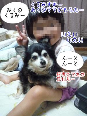 くるみP1300462
