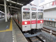 E1415K