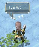 syamoji.jpg