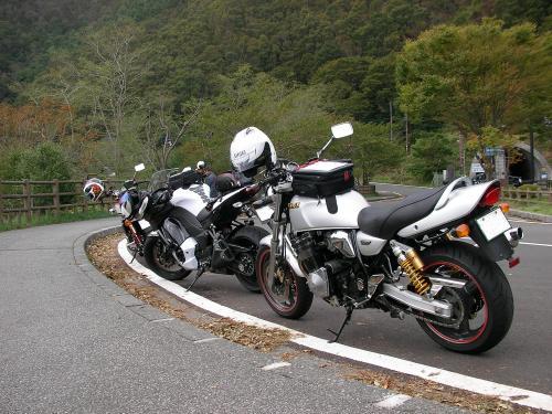 020A_convert_20121008205453.jpg