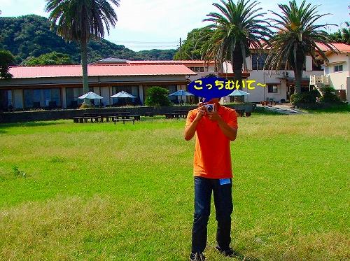 BLOGBLOGDSC100905111_edited-1のコピー