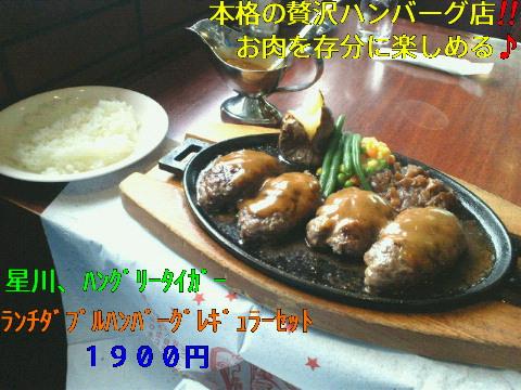 NEC_0019_20120605212008.jpg