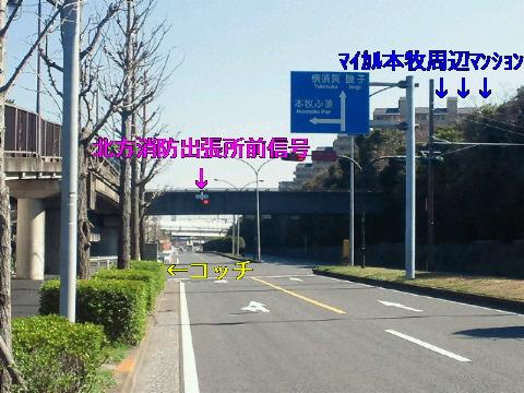 NEC_0027_20120321231713.jpg
