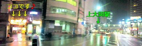 NEC_0055_20120324234340.jpg